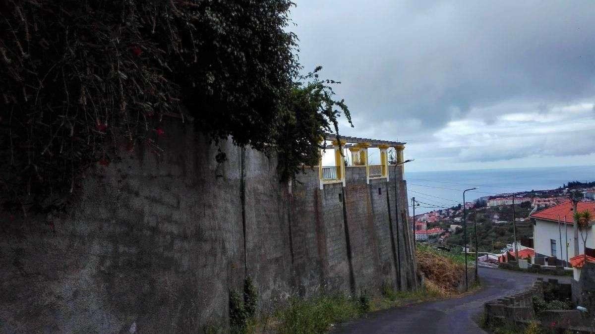 Moradia para comprar, Caniço, Santa Cruz, Ilha da Madeira - Foto 3