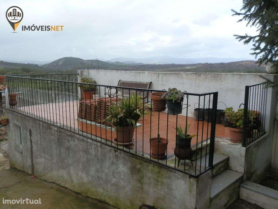 Moradia para comprar, Freixial e Juncal do Campo, Castelo Branco - Foto 14
