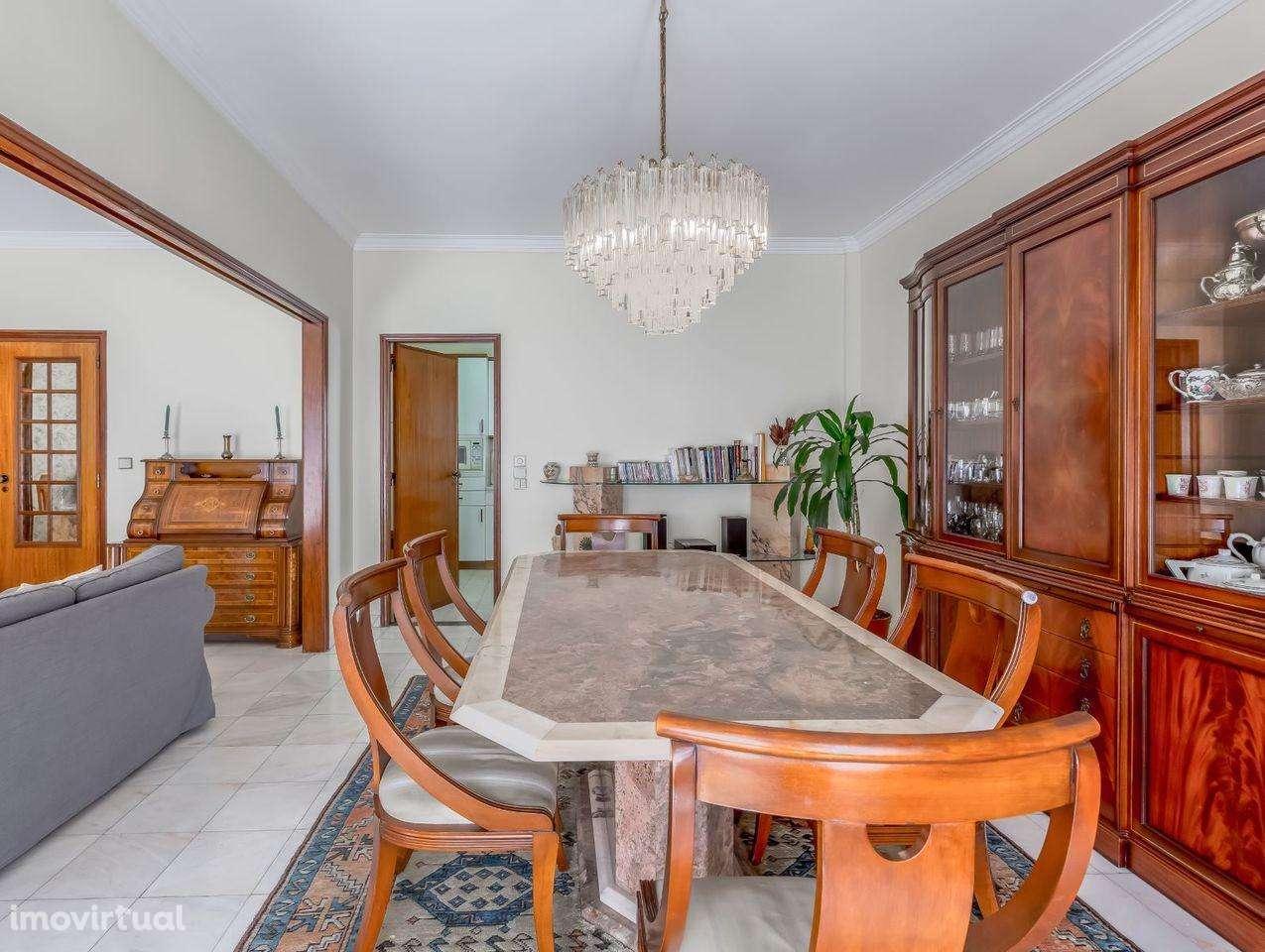 Apartamento para comprar, Amor, Leiria - Foto 9