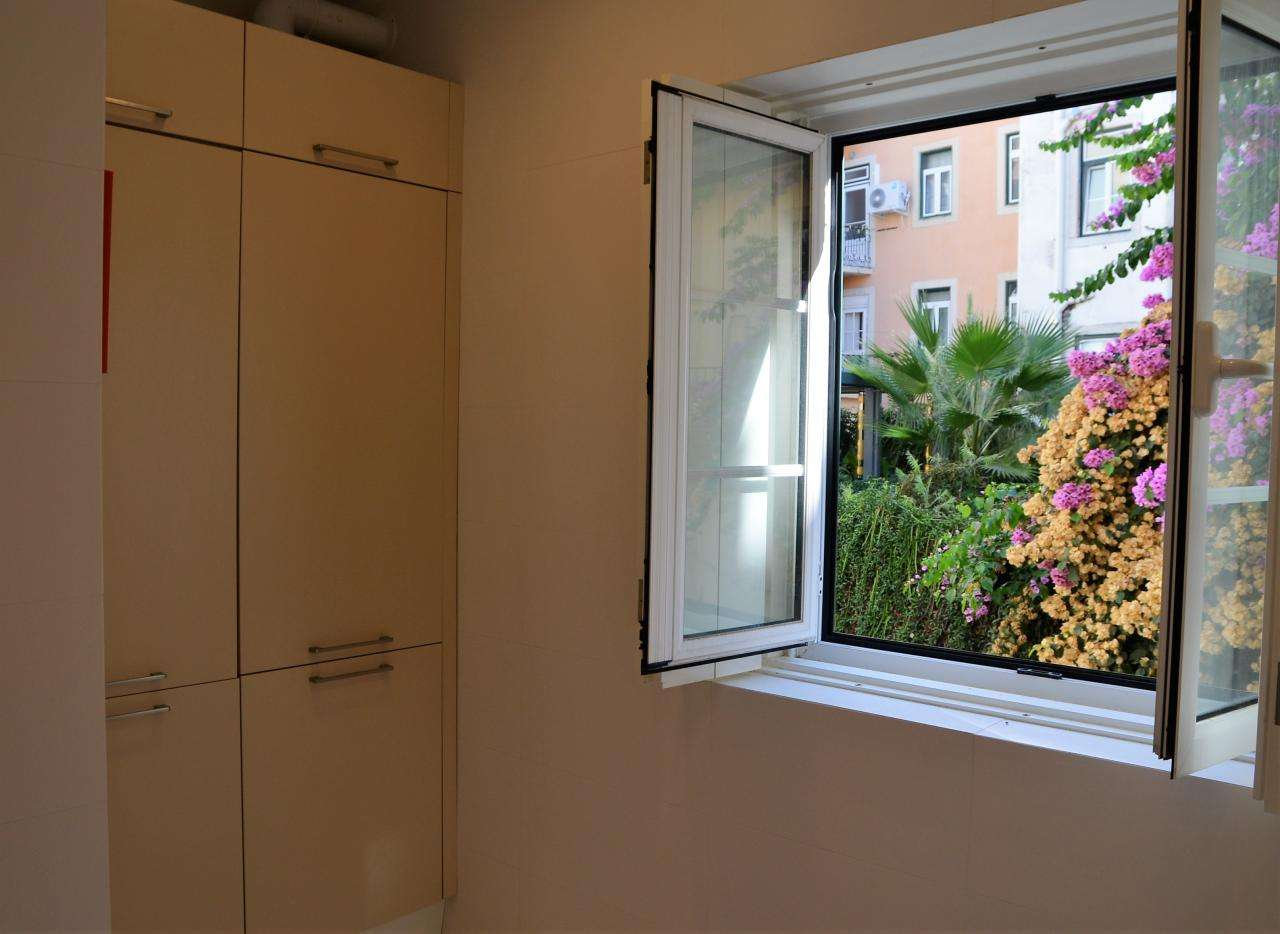 Apartamento para arrendar, Misericórdia, Lisboa - Foto 9