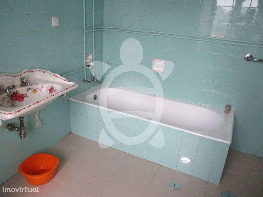 Apartamento para arrendar, Martim, Braga - Foto 21