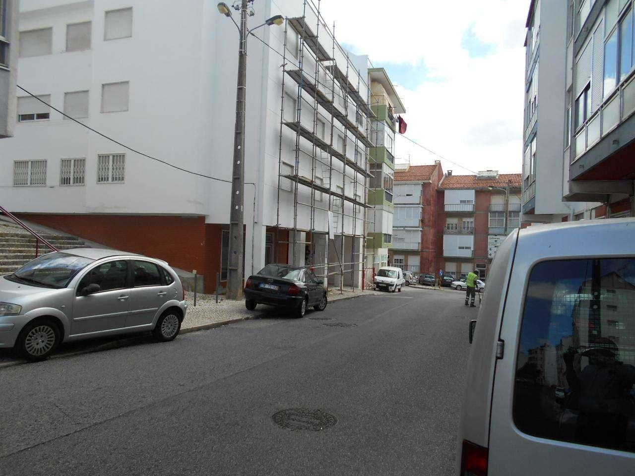 Loja para comprar, Ramada e Caneças, Odivelas, Lisboa - Foto 7