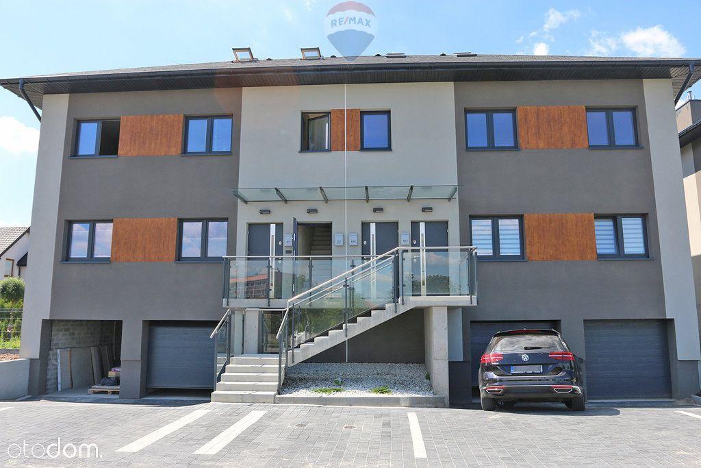 Na Sprzedaż Mieszkanie Na Strzeżonym Osiedlu Podsk