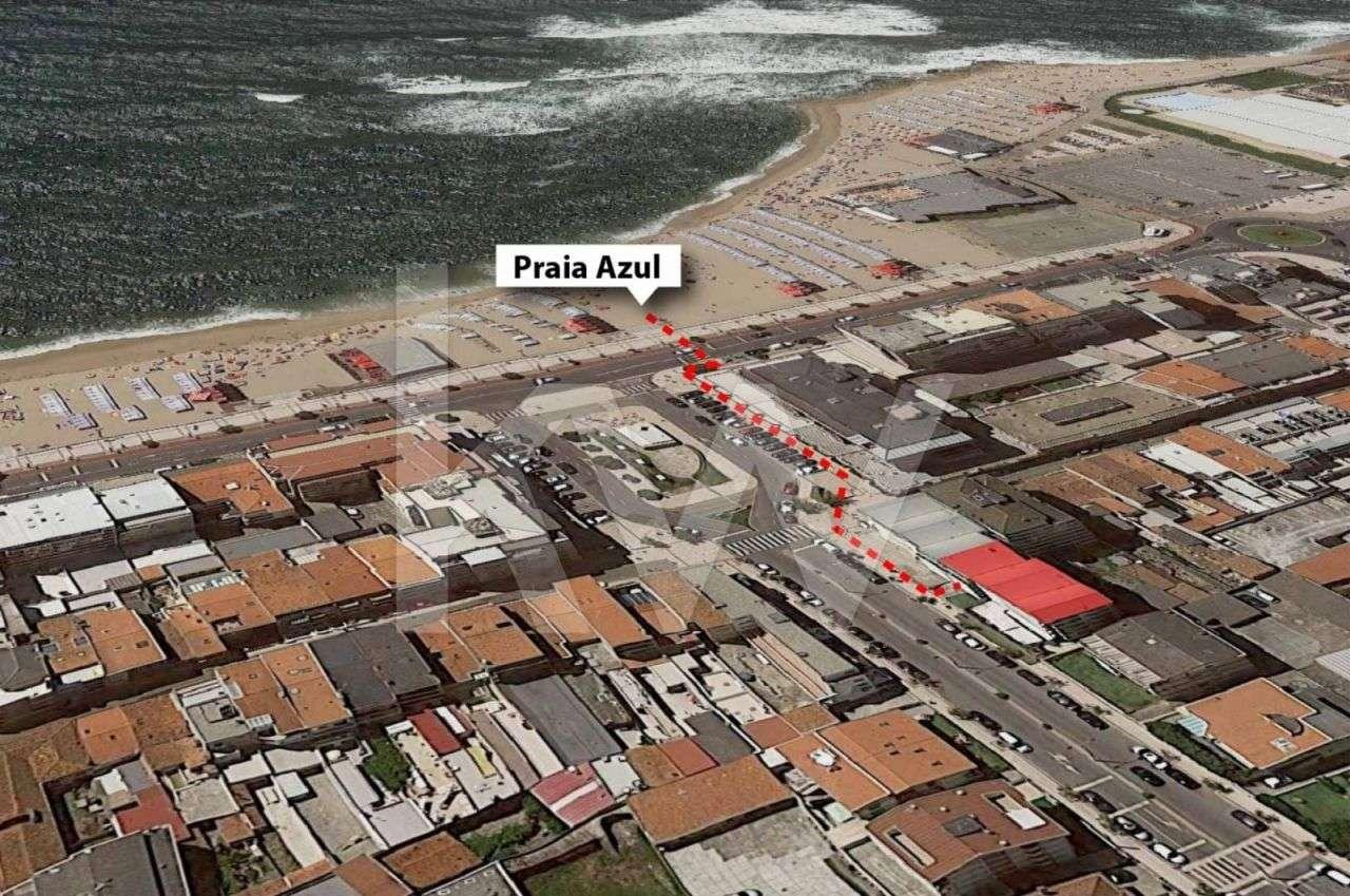 Apartamento para comprar, Póvoa de Varzim, Beiriz e Argivai, Porto - Foto 39