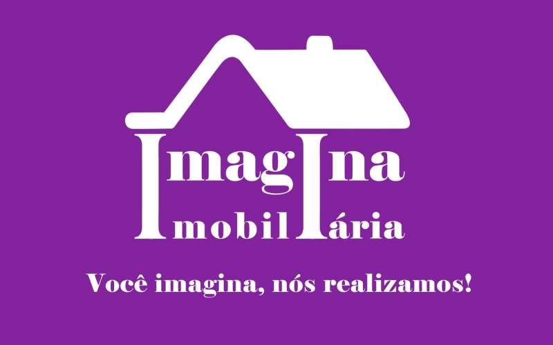 Agência Imobiliária: Imagina Imobiliária - Seixal, Arrentela e Aldeia de Paio Pires, Seixal, Setúbal