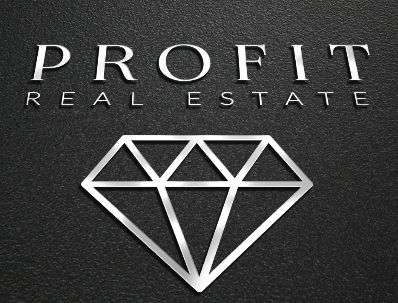 Profit Real Estate