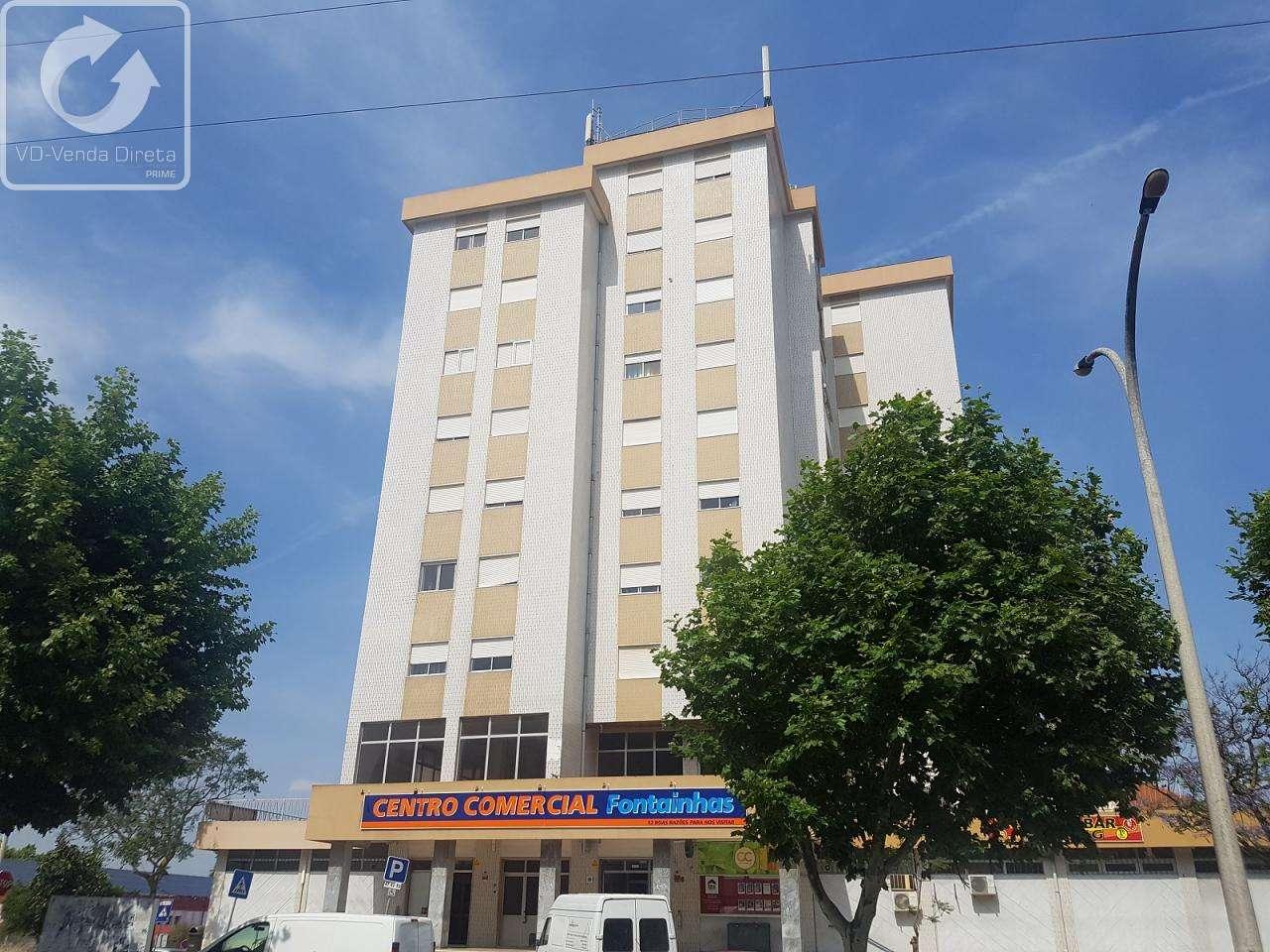 Apartamento para comprar, Baixa da Banheira e Vale da Amoreira, Setúbal - Foto 30