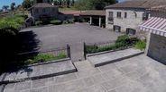 Quintas e herdades para comprar, Termas de São Vicente, Penafiel, Porto - Foto 2