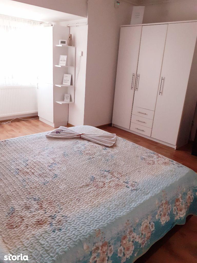Apartament ultracentral - Regim hotelier