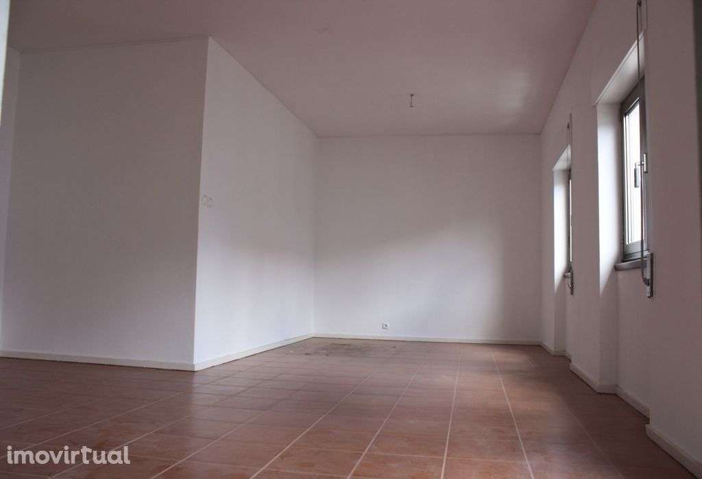 Apartamento para comprar, Vila Praia de Âncora, Caminha, Viana do Castelo - Foto 3