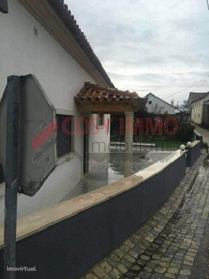 Moradia para comprar, Pombal, Leiria - Foto 10