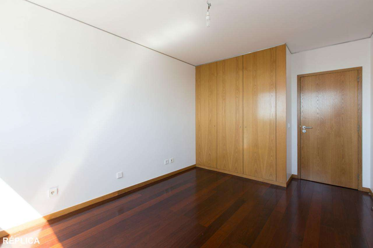 Apartamento para comprar, Ramalde, Porto - Foto 28