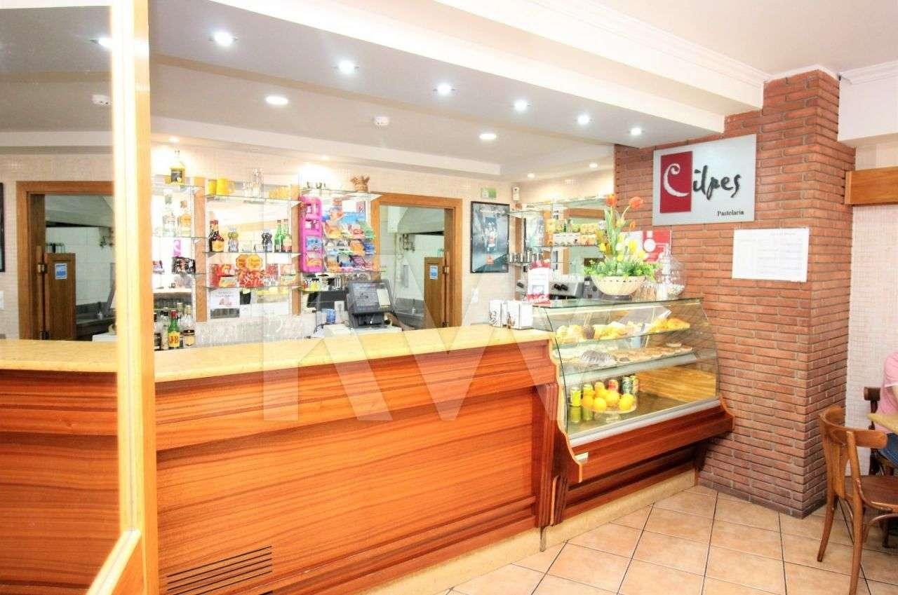 Loja para comprar, Silves - Foto 5