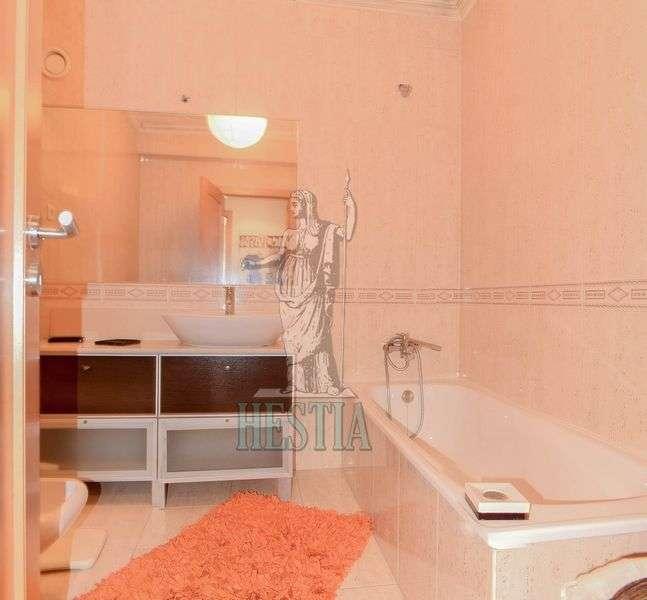 Apartamento para arrendar, Lourosa, Aveiro - Foto 9