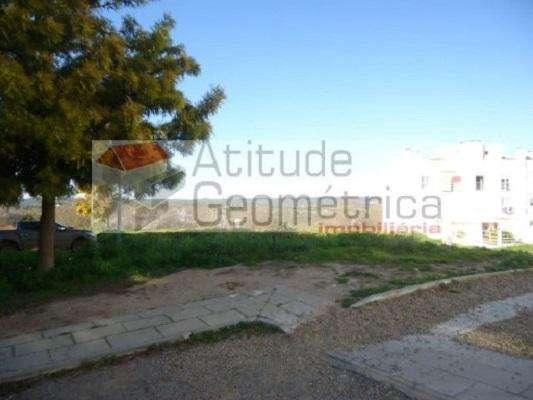 Terreno para comprar, Moura (Santo Agostinho e São João Baptista) e Santo Amador, Beja - Foto 8