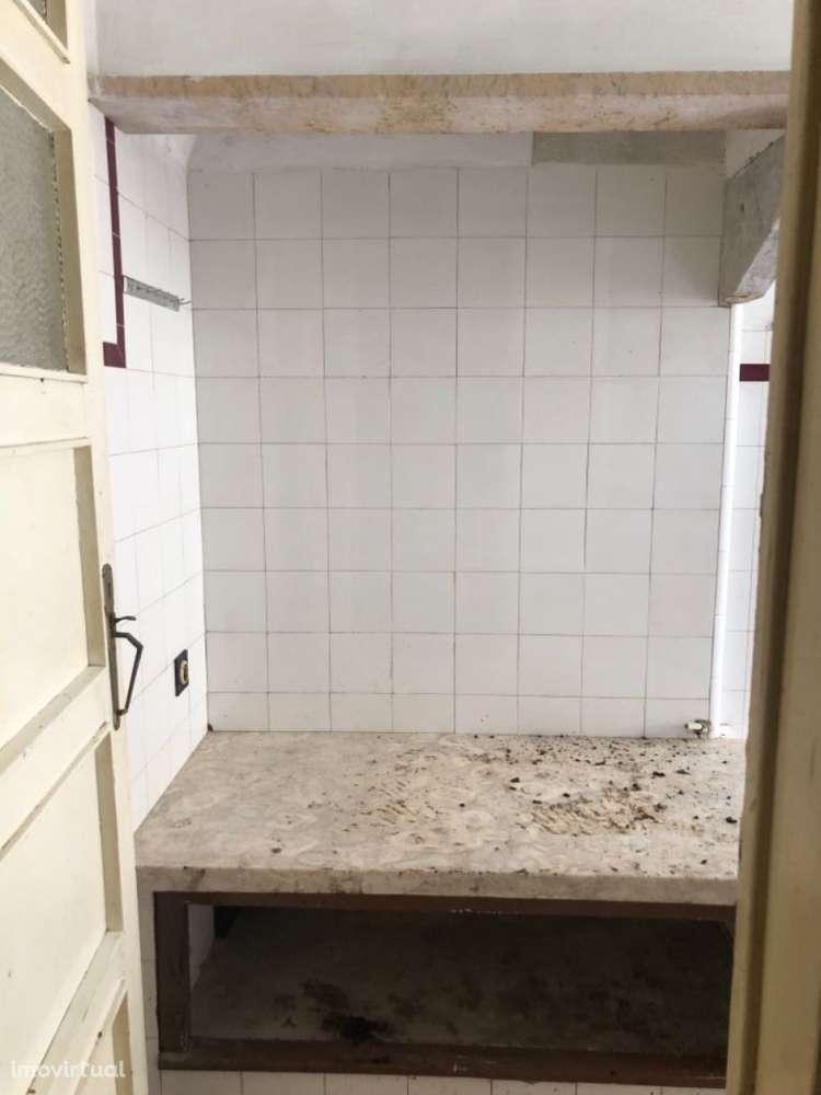 Apartamento para comprar, Rua Cândido Manuel Pereira, Barreiro e Lavradio - Foto 7