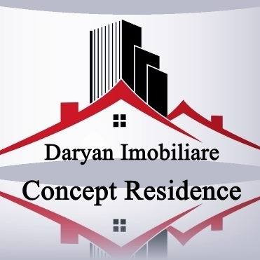 Dayane Imobiliare Concept Residence S.R.L
