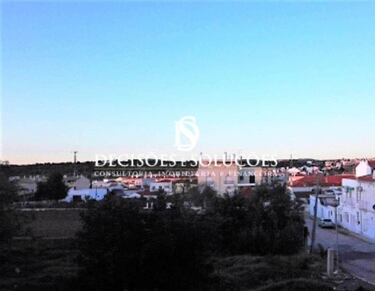 Terreno para comprar, Alcantarilha e Pêra, Silves, Faro - Foto 4