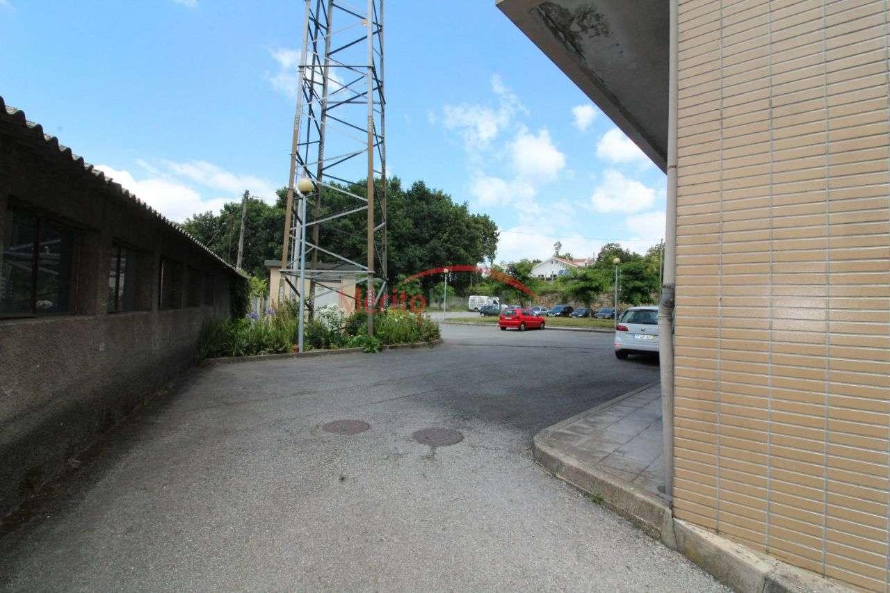 Garagem para comprar, Celeirós, Aveleda e Vimieiro, Braga - Foto 3