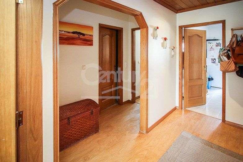Apartamento para comprar, Alcabideche, Cascais, Lisboa - Foto 3