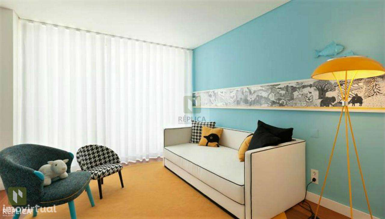 Apartamento para comprar, Matosinhos e Leça da Palmeira, Porto - Foto 14