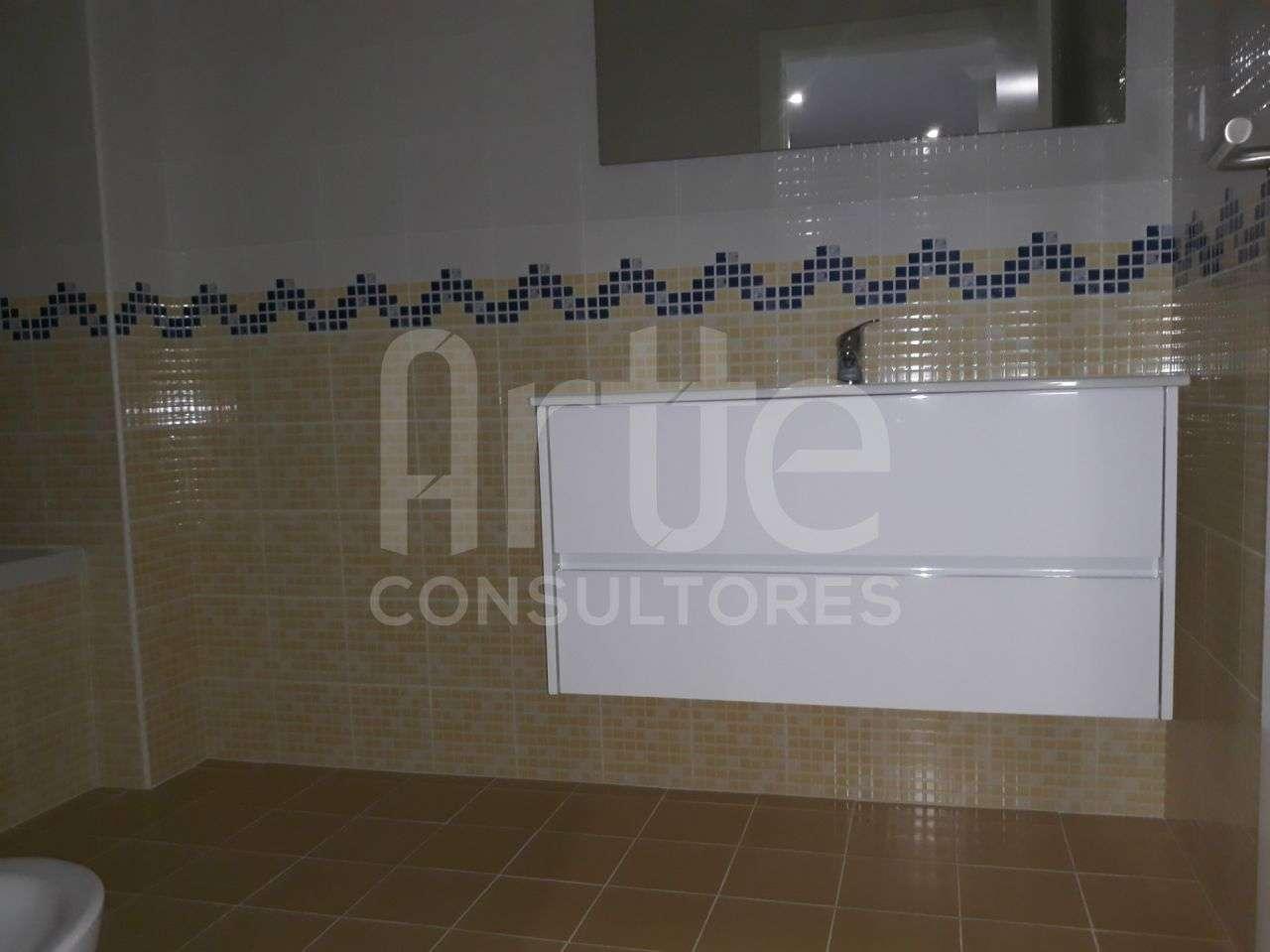 Apartamento para comprar, Sangalhos, Aveiro - Foto 9