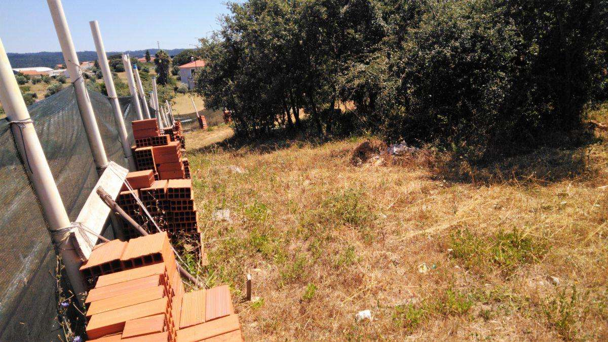 Terreno para comprar, Casais e Alviobeira, Santarém - Foto 3