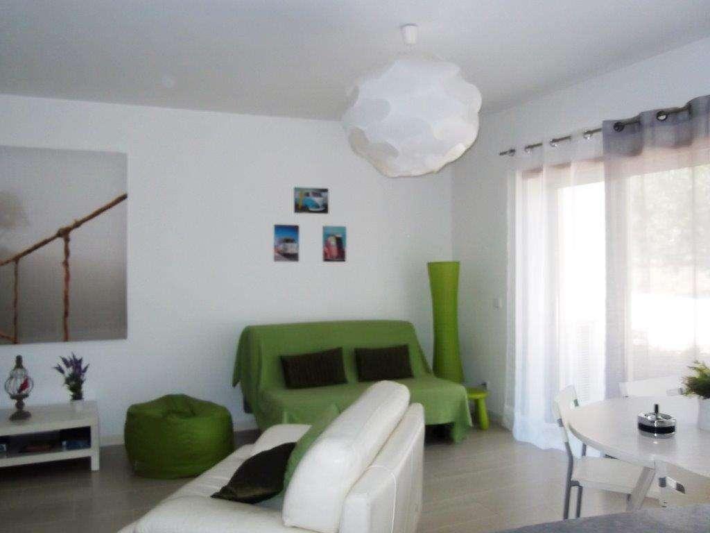 Apartamento para férias, Santa Luzia, Tavira, Faro - Foto 3