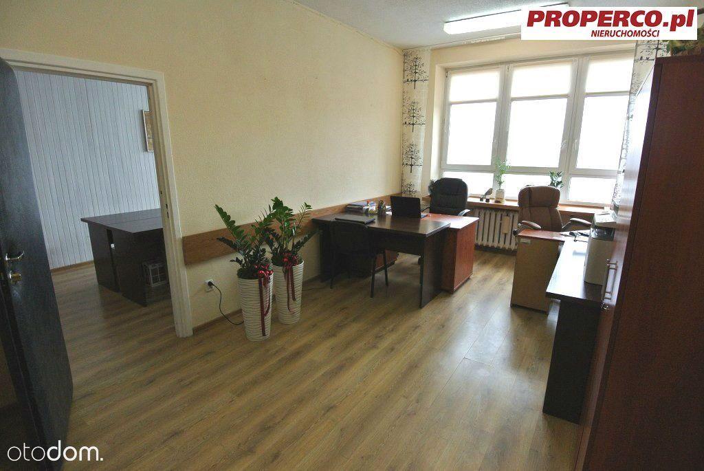 Lokal 40m2, Centrum, ul. Warszawska