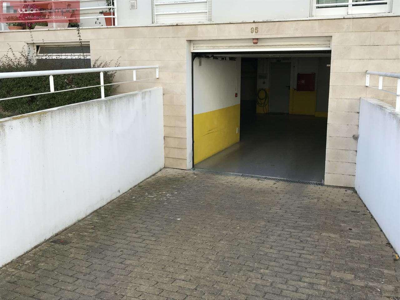 Apartamento para comprar, Montijo e Afonsoeiro, Setúbal - Foto 28