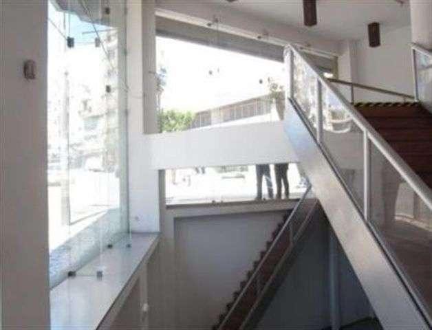 Garagem para comprar, Cedofeita, Santo Ildefonso, Sé, Miragaia, São Nicolau e Vitória, Porto - Foto 4
