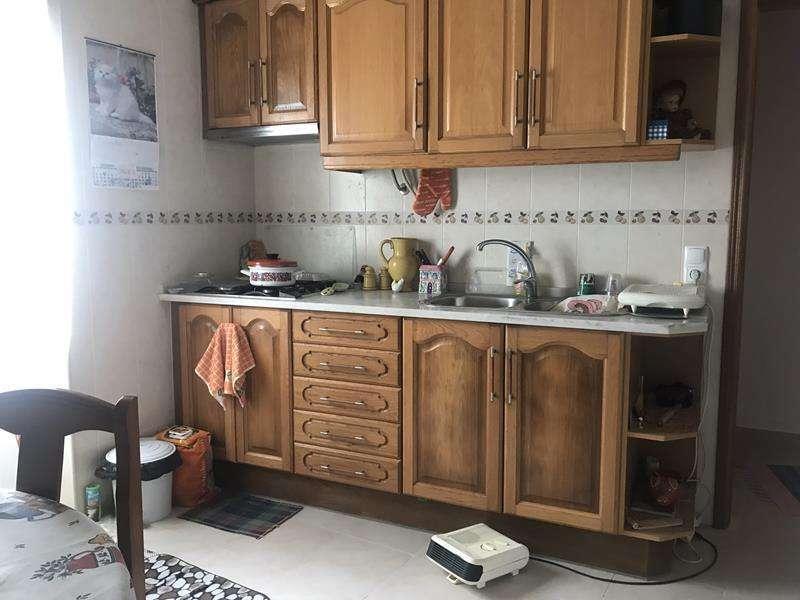 Moradia para comprar, Gaio-Rosário e Sarilhos Pequenos, Setúbal - Foto 3