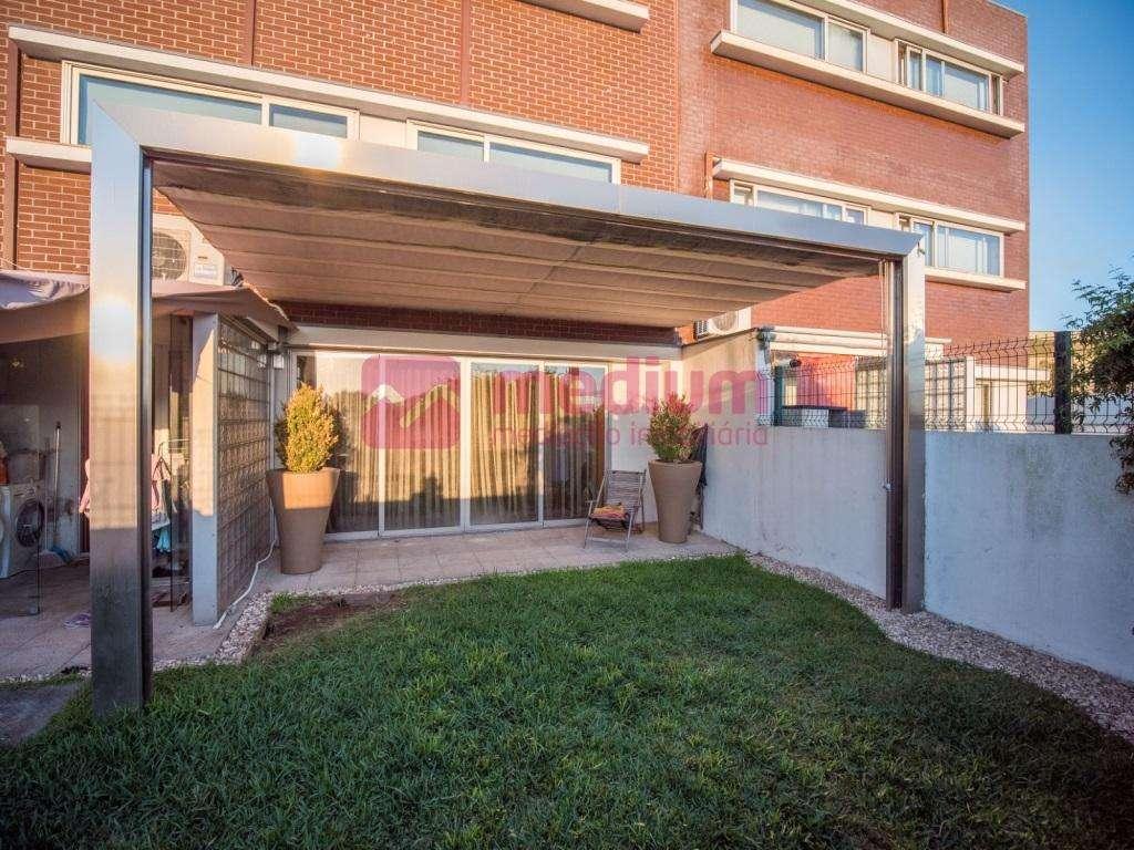 Moradia para comprar, Antas e Abade de Vermoim, Vila Nova de Famalicão, Braga - Foto 2