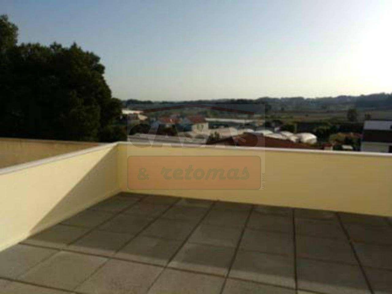 Moradia para comprar, Coronado (São Romão e São Mamede), Porto - Foto 32