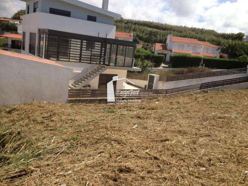 Terreno para comprar, Santo Isidoro, Mafra, Lisboa - Foto 5