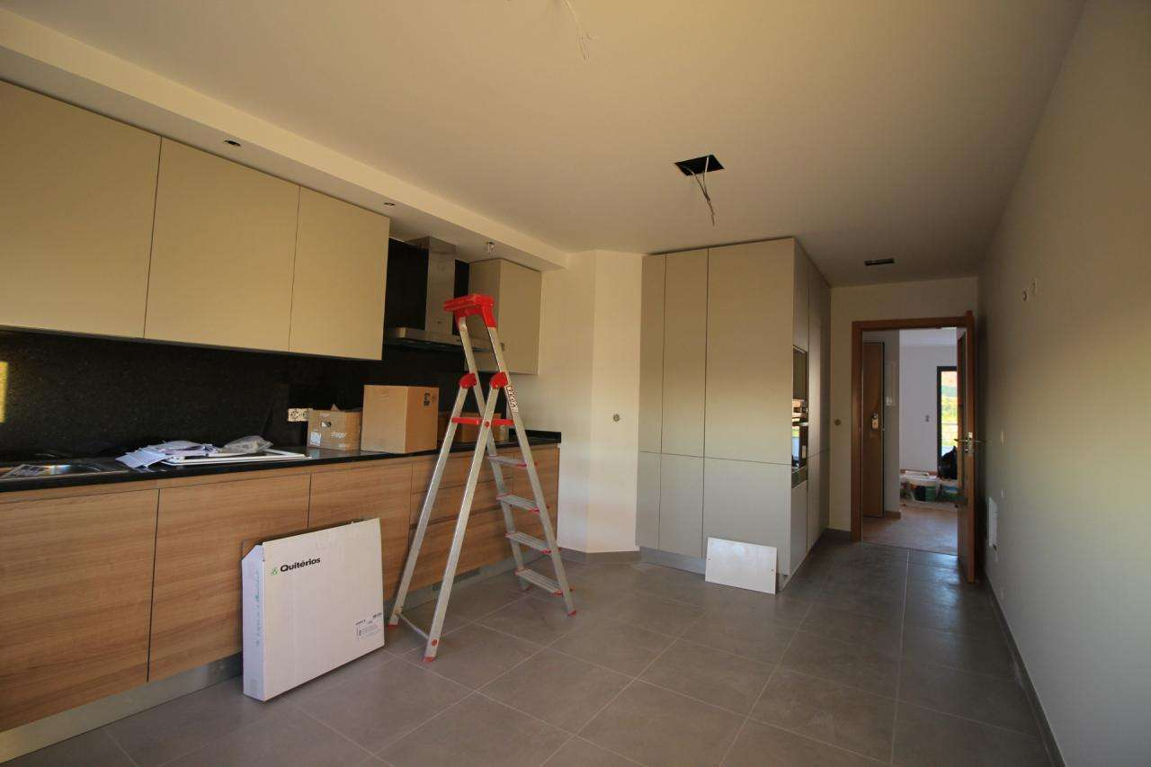 Apartamento para comprar, Vila Nova da Barquinha, Santarém - Foto 2