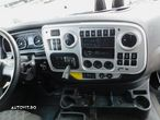 Ford Fht61gx 1848 - 7