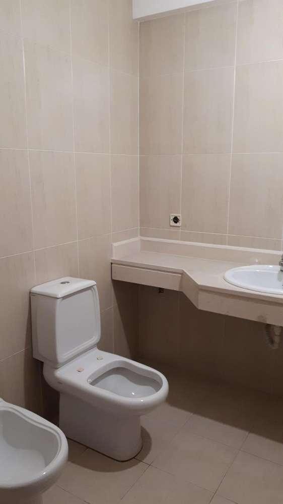 Apartamento para comprar, Moreira, Maia, Porto - Foto 30