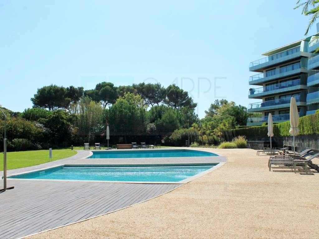 Apartamento para comprar, Cascais e Estoril, Cascais, Lisboa - Foto 40