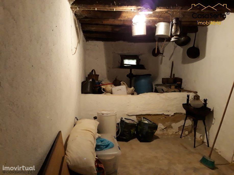 Terreno para comprar, Oleiros-Amieira, Oleiros, Castelo Branco - Foto 3