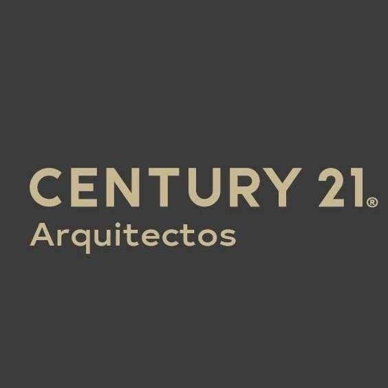 Century21 Arquitectos