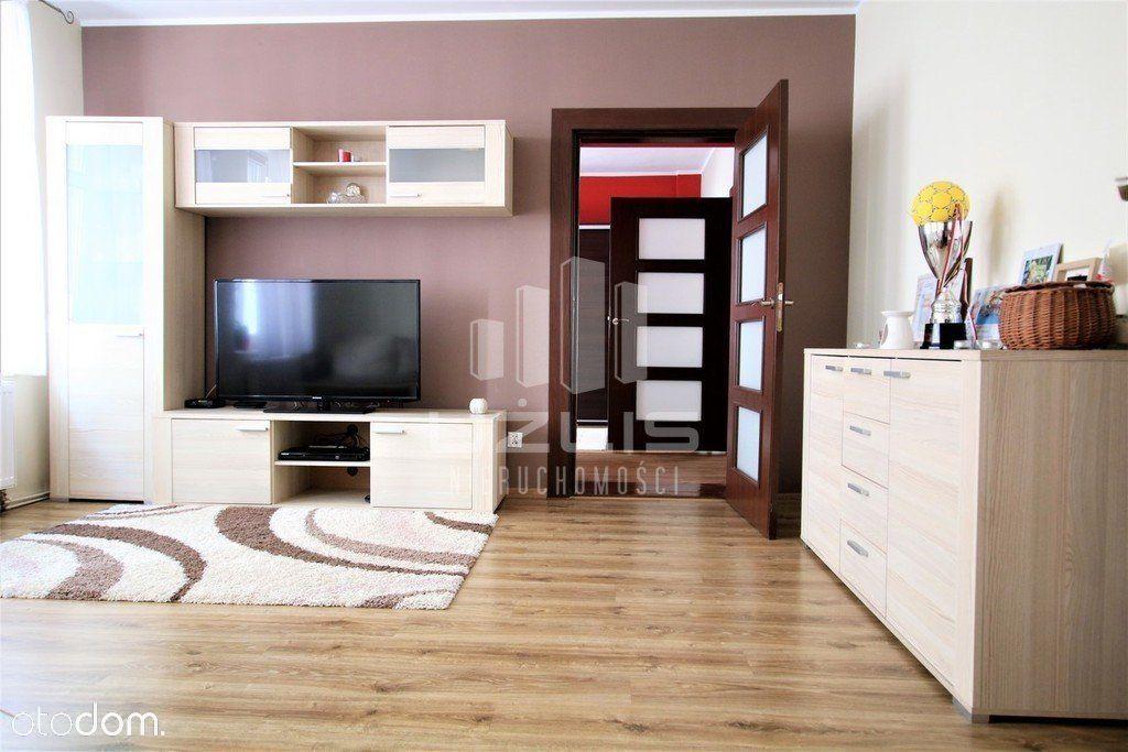 Mieszkanie 3-pokojowe 82m2 - Bezczynszowe