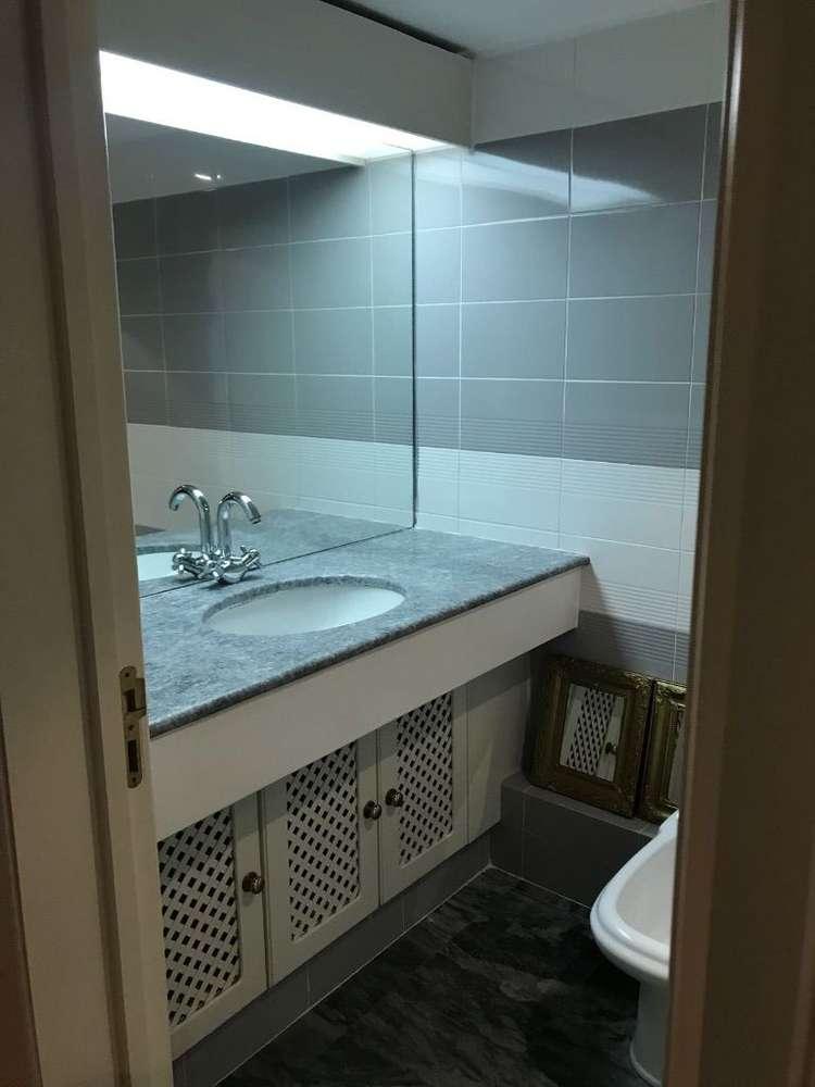 Apartamento para arrendar, Lumiar, Lisboa - Foto 9