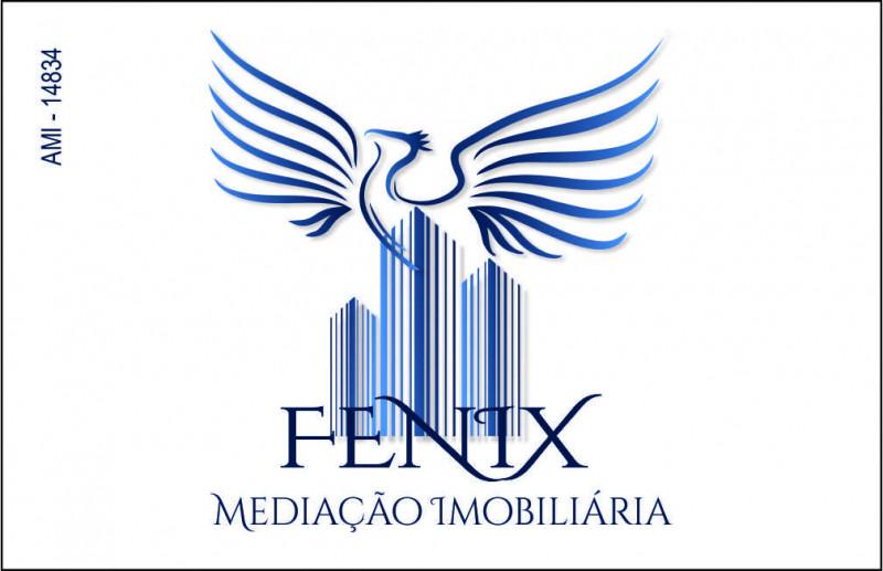 Fenix mediação imobiliária