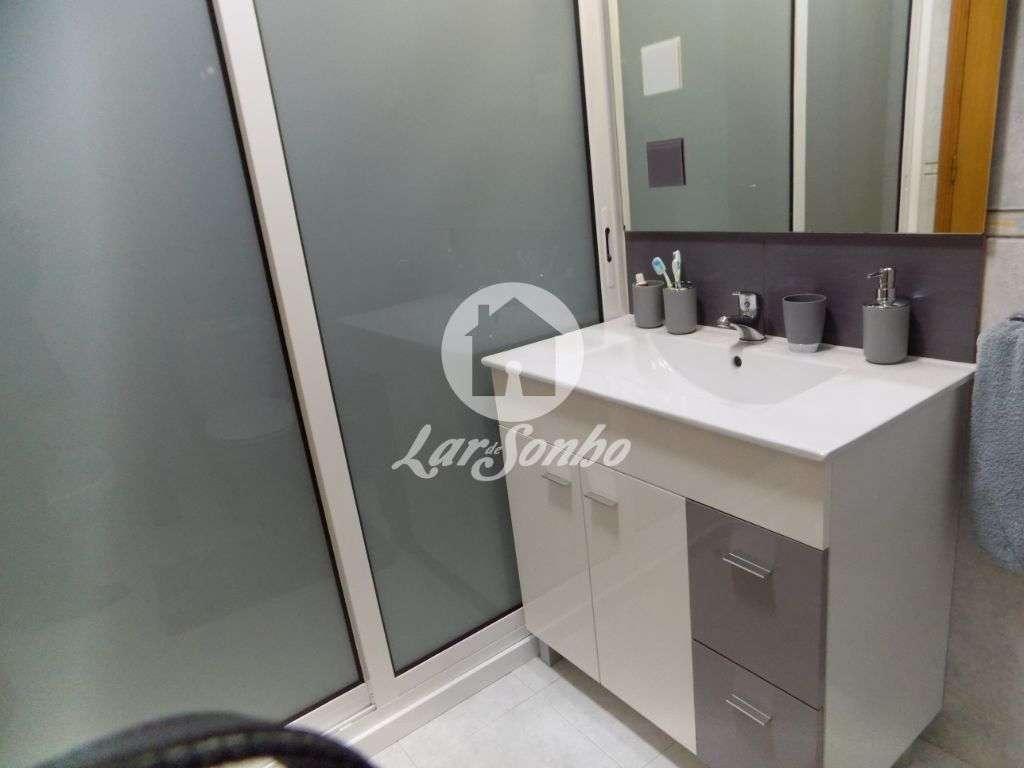 Apartamento para comprar, Guilhabreu, Vila do Conde, Porto - Foto 10