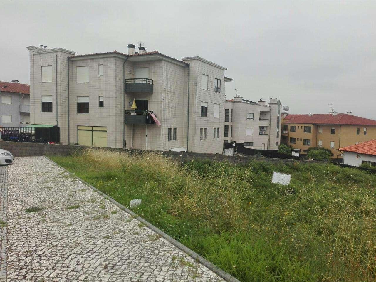 Terreno para comprar, Vila de Cucujães, Aveiro - Foto 2