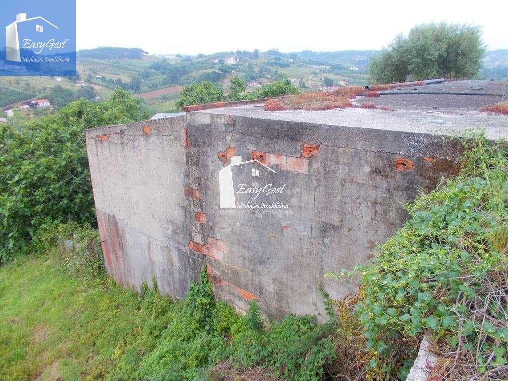 Terreno para comprar, Alvorninha, Leiria - Foto 2