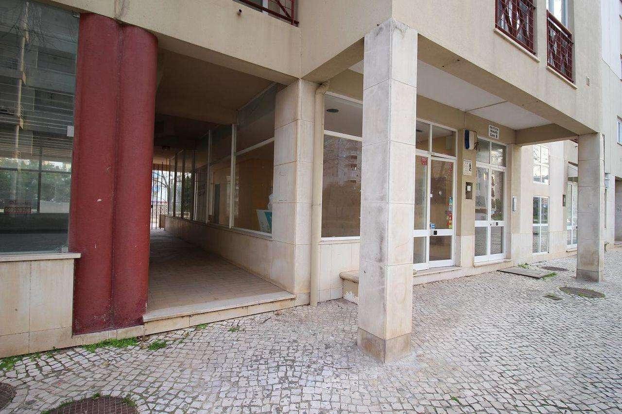 Loja para comprar, Armação de Pêra, Silves, Faro - Foto 1