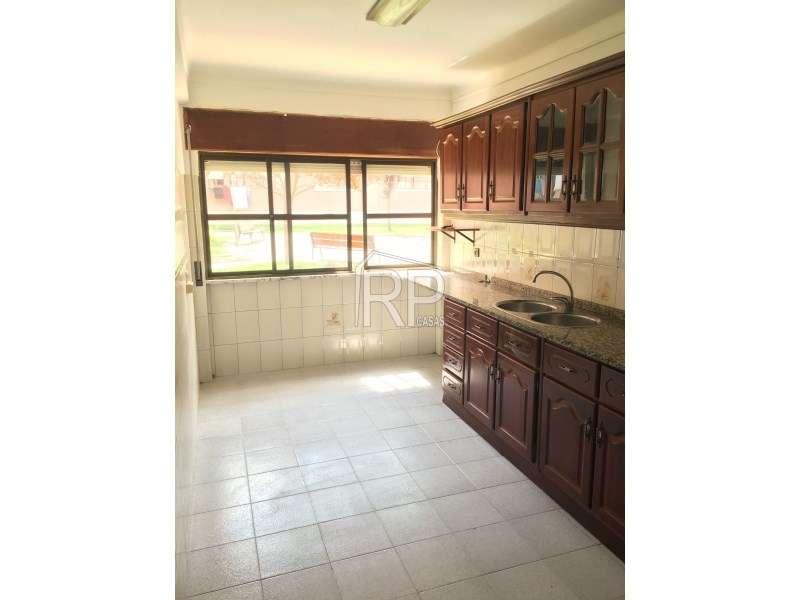 Apartamento para comprar, Moita - Foto 2