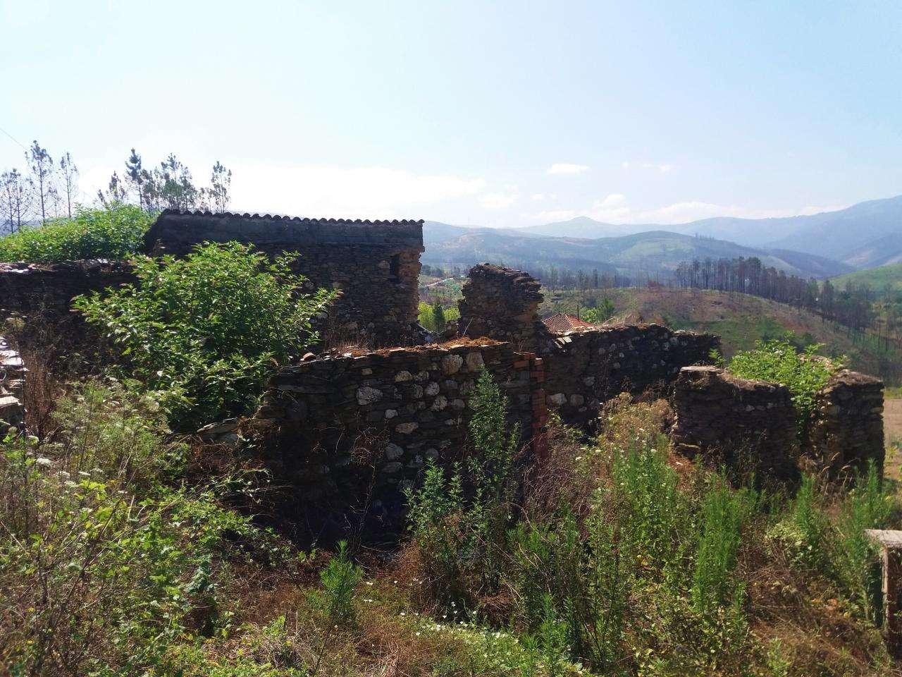 Quintas e herdades para comprar, Vila Cova de Alva e Anseriz, Arganil, Coimbra - Foto 4